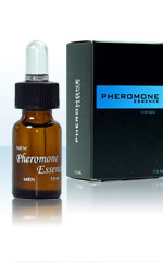 Pheromone Essence Men 7,5ml